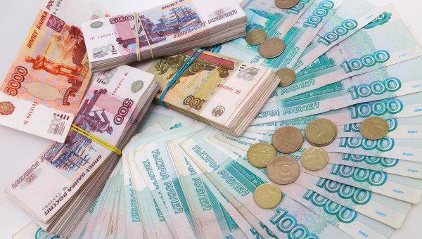 Сколько нужно регионов-банкротов, чтобы сменить экономическую модель?