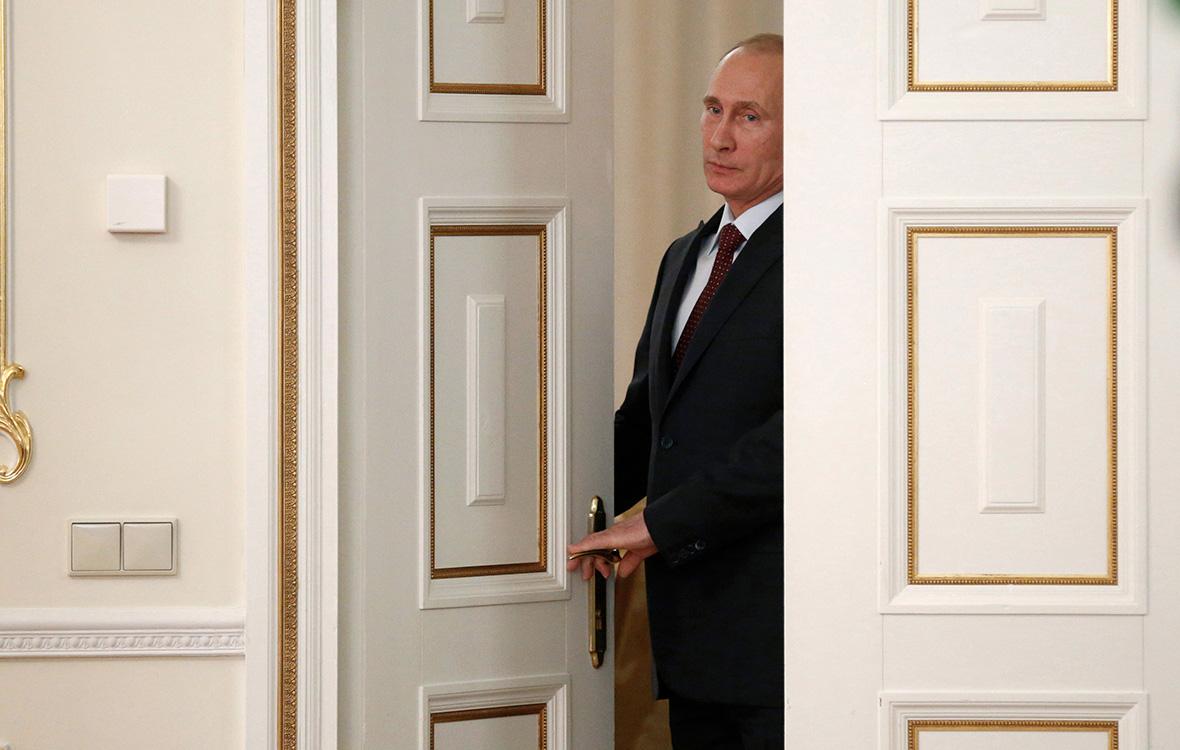 За кулисами кабинета: кто может войти в новое правительство