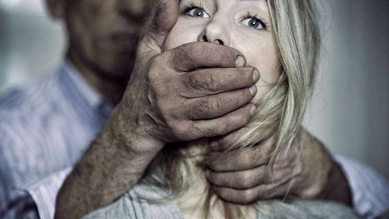Алексей Рощин: Америка одурела в борьбе с мужчинами